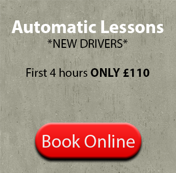 Driving Lesson Option 3