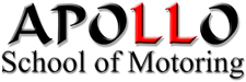 Apollo SOM Logo